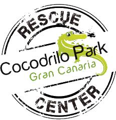 Cocodrilo Park Zoo